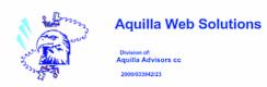 Aquilla Web Solutions